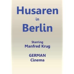 Husaren in Berlin