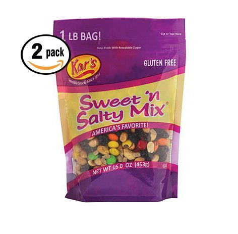 pack-of-two-2-kars-one-1-pound-re-sealable-bag-of-americas-favorite-sweet-n-salty-mix