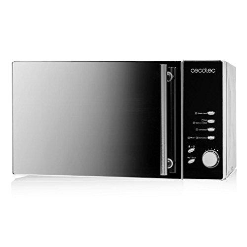 mikrowelle-cecotec-konvektion-von-23l-digital-von-stahl-edelstahl-y-vorne-von-spiegel-mit-autogrill-