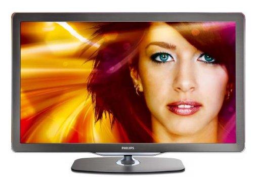 Téléviseur LCD 42PFL7695H