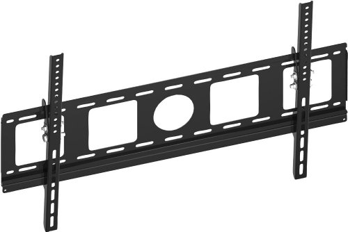 Pyle-Home PSW127LT 42-Inch to 63-Inch Flat Panel Tilted TV Wall Mount