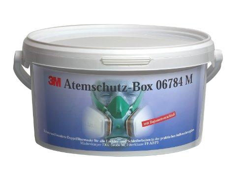 3-M-Protection-respiratoire-Bote-de-la-srie-7000-Robust-Masque-de-filtre-double-06784-moyen