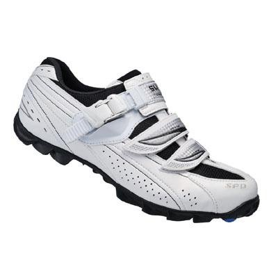 Shimano SH-WM62 Mountain Bike Shoes - Women's