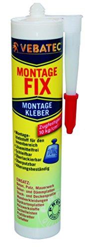 vebatec-montagefix-310-ml-232-x20ac-100-ml
