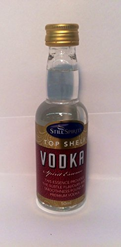 still-spirits-vodka-essence-pack-of-10