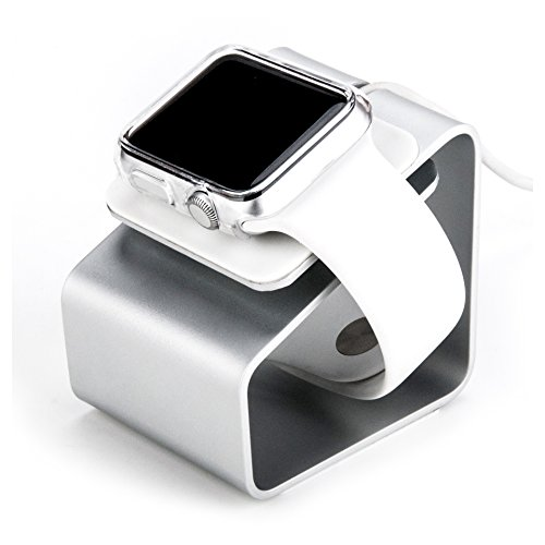 how to return apple watch for refund