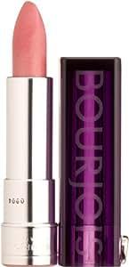 Bourjois Sweet Kiss Lipstick - 42 Rose Habille