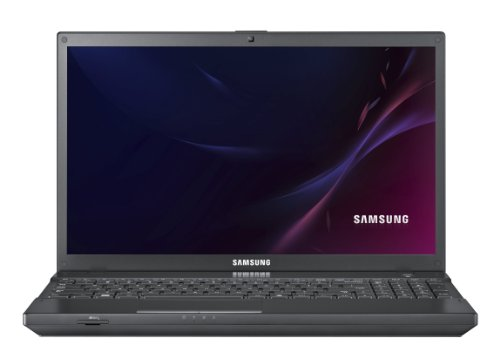 Samsung Series 3 NP300V4A-A03US 14-Inch Laptop 