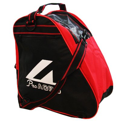 Pro Acro Roller/ hockey/ ice/ skate bag Imported [Misc.]