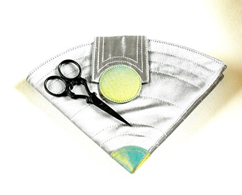 Definition Of Embroidery Scissors  2017  2018 Best Car
