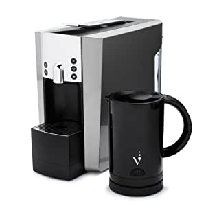 Starbucks Verismo Coffee Maker Instructions : Starbucks Coffee Machine Car Interior Design