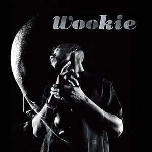 MJ Cole / Wookie - Sincere (Remix) / Battle (Remix)