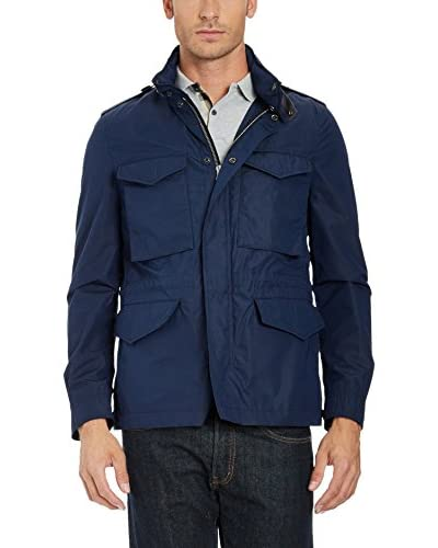 Burberry Jacke Brettston