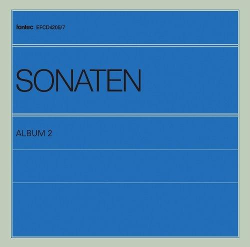 chika-nagisa-ami-fujiwara-zenon-piano-library-cd-series-sonata-album-2-3cds-japan-cd-efcd-4205-by-ch