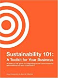 Sustainability 101: A Toolkit for Your Business