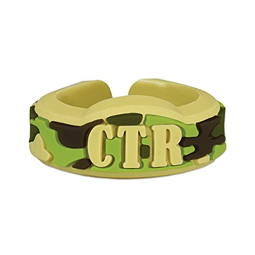 Adjustable-CTR-Camouflage-Ring-LDS-CTR-Ring
