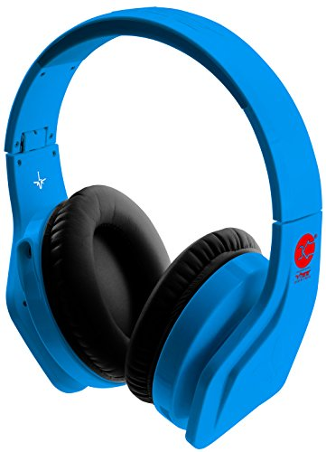 vibe-fli-cuffie-over-ear-con-microfono-in-line-blu