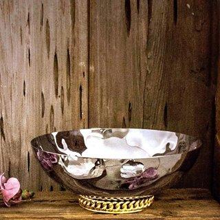 beatriz-ball-catena-large-bowl