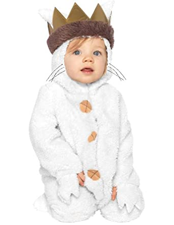 Halloween Costume 1824 Months: Infant And Toddler Costumes: Clothing