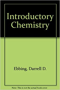 chemistry a molecular approach 2nd edition pdf free download