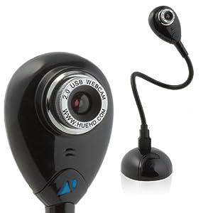 driver usb pc camera vimicro301 neptune