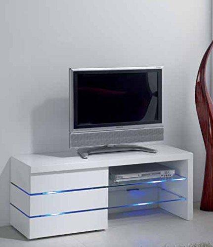 Dis-Arte -Muebles Tv. Soni