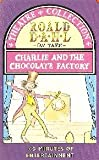 Charlie And The Chocolate Factory (THEATRE COLLECTION)