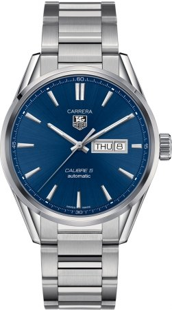 tag-heuer-mens-carrera-calibre-5-41mm-steel-bracelet-case-automatic-blue-dial-watch-war201eba0723