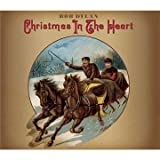 Christmas in the Heart [VINYL] Bob Dylan