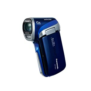 Panasonic WA2