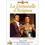La demoiselle d'Avignon - �dition 2 DVD