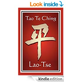 Tao Te Ching (Legge): A New Translation and Commentary