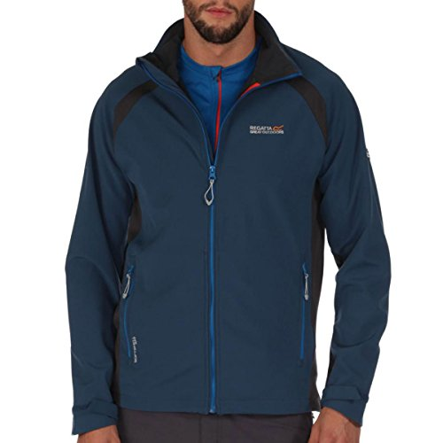 regatta-mens-morona-hybrid-stretch-softshell-jacket