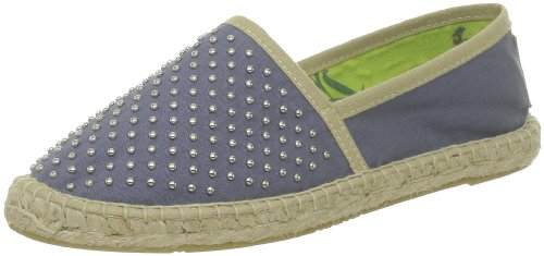 Replay Women's Andie Espadrilles