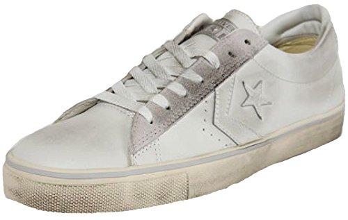 Converse Zzz, Sneaker donna bianco Size: 40