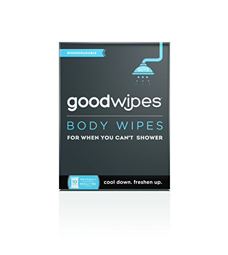 good-wipes-for-guys-refreshing-body-wipes-when-you-cant-shower-with-tea-tree-oil-cooling-peppermint-