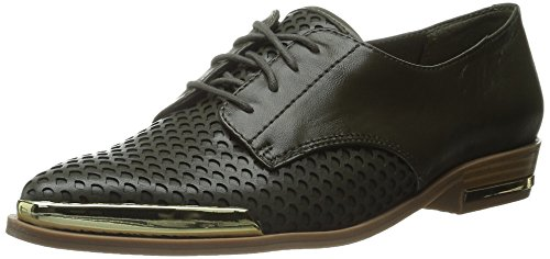 Fergie Women's Invert Oxford