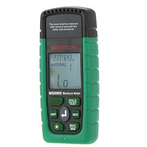 mastech-humidimetre-humidite-testeur-du-bois-beton-batiments-testeur-dhumidite-avec-afficheur-lcd-ms