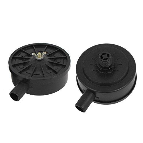 2pcs-del-compresor-de-aire-de-piezas-de-reparacion-de-rosca-de-20-mm-silenciador-silenciador-negro
