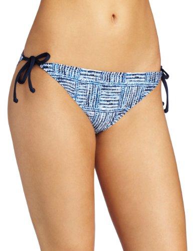 Nautica Women's Winward Tie Side Pant