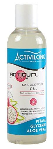 activilong-acticurl-hydra-gel-activateur-de-boucles-pitaya-glycerin-aloe-vera-200-ml