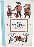 Image of Rip Van Winkle and Other Stories