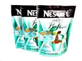 3 Nescafe Protect Proslim Pro Slim Diet Slimming Weight Control Coffee 10 Sticks Made in Thailand ***ON SELL WITH COMPLIMENTARY***