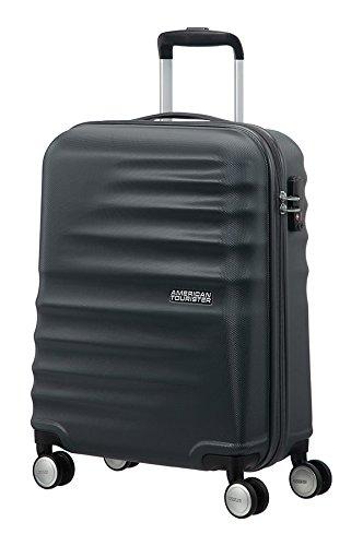 trolley-american-tourister-wavebreaker-4-ruote-colore-nightshade-misura-77-cm