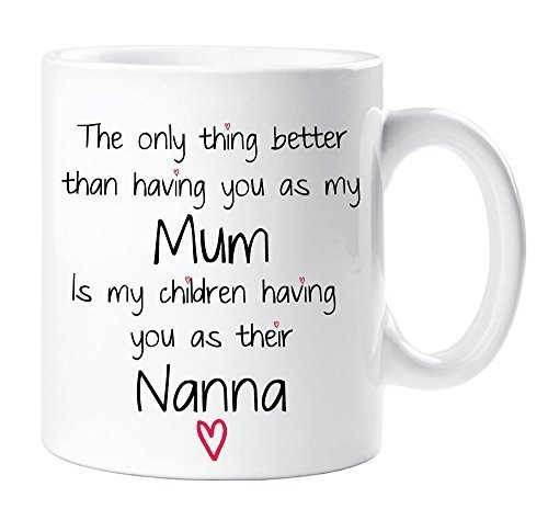 mum-nanna-to-my-children-mug-mothers-day-thanks-present-gift-cup-ceramic