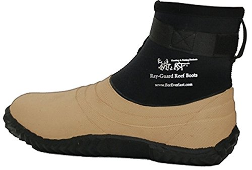 Foreverlast Ray Guard Reef Boots – Size 11 RB-04-11