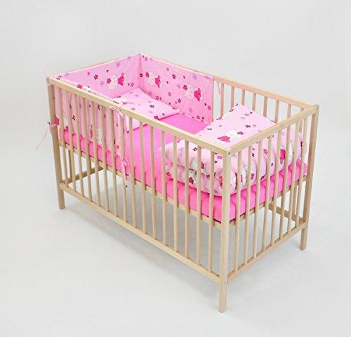 linge de lit ets 5905560305174 moins cher en ligne maisonequipee. Black Bedroom Furniture Sets. Home Design Ideas