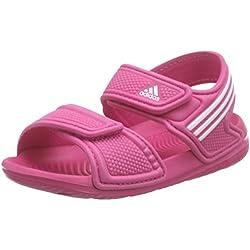 Sandali per bambini e bambine comodi e freschi - shopgogo b1fc03230ca
