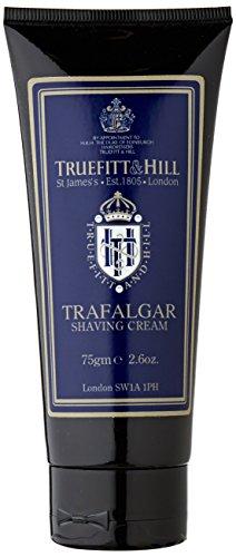 truefitt-hill-trafalgar-shaving-cream-travel-tube-75g-26oz