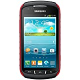 Samsung S7710 Galaxy Xcover 2 Smartphone Compact